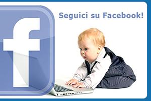 seguici_su_facebook